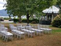 Celebration Party Rentals Weddings Amp Events Vancouver