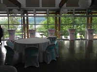 Celebration Party Rentals Weddings Amp Events Vancouver
