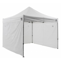 Tent, Side Wall 10ft