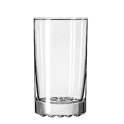 Glass Highball Nob Hill 1125oz Celebration Party Rentals : libbeyglassware23596 from www.celebrationpartyrentals.ca size 500 x 500 jpeg 41kB