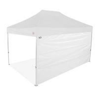 Tent, Side Wall 15ft