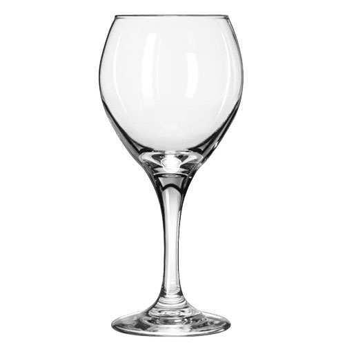 Glass, Wine 13.5oz